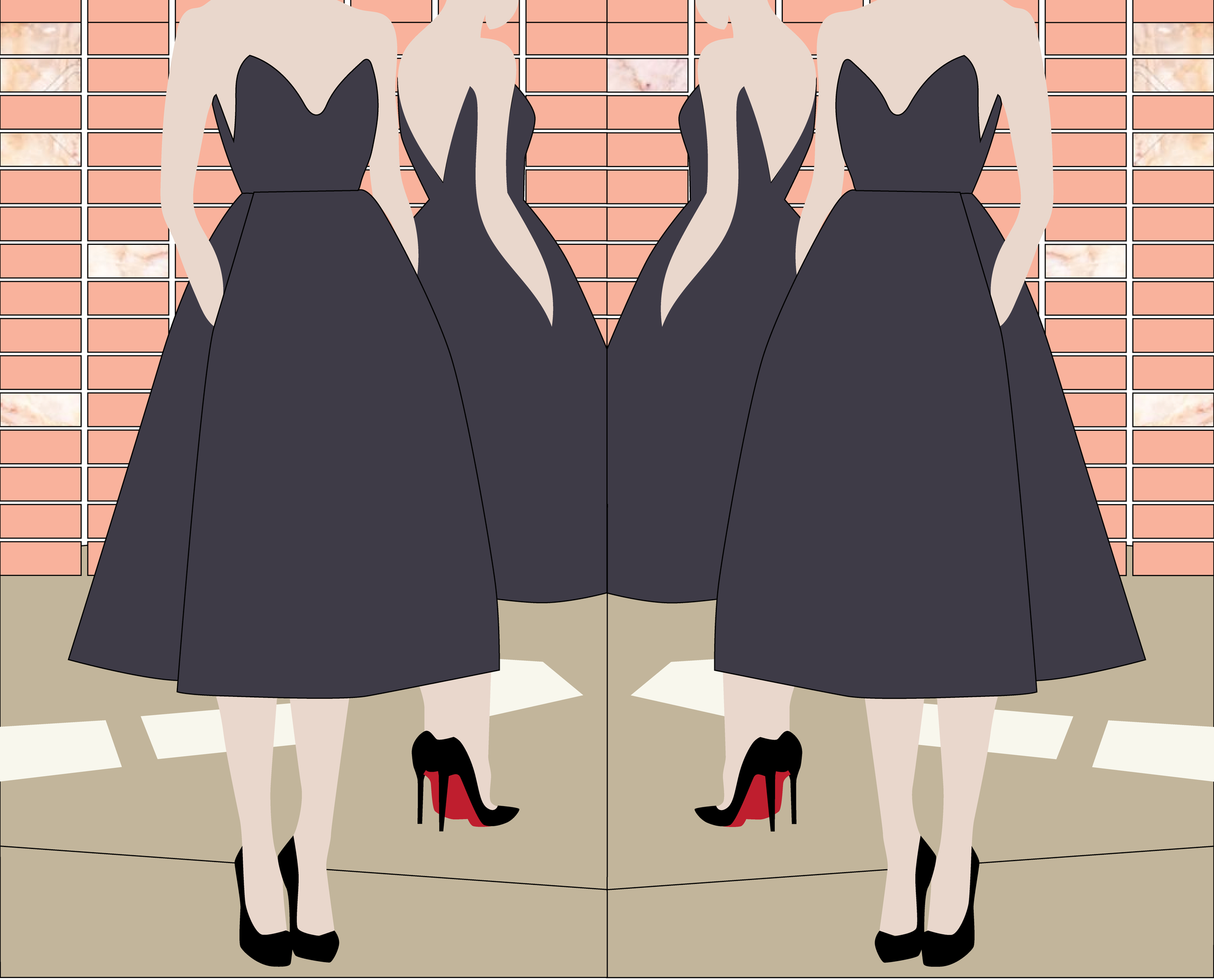 dresses-01.png