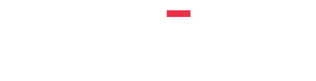 logo final blanco-01.png