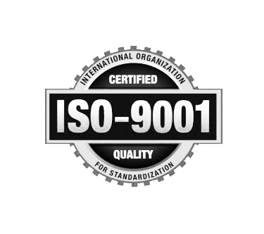 ISO 9001 quality B&W.png