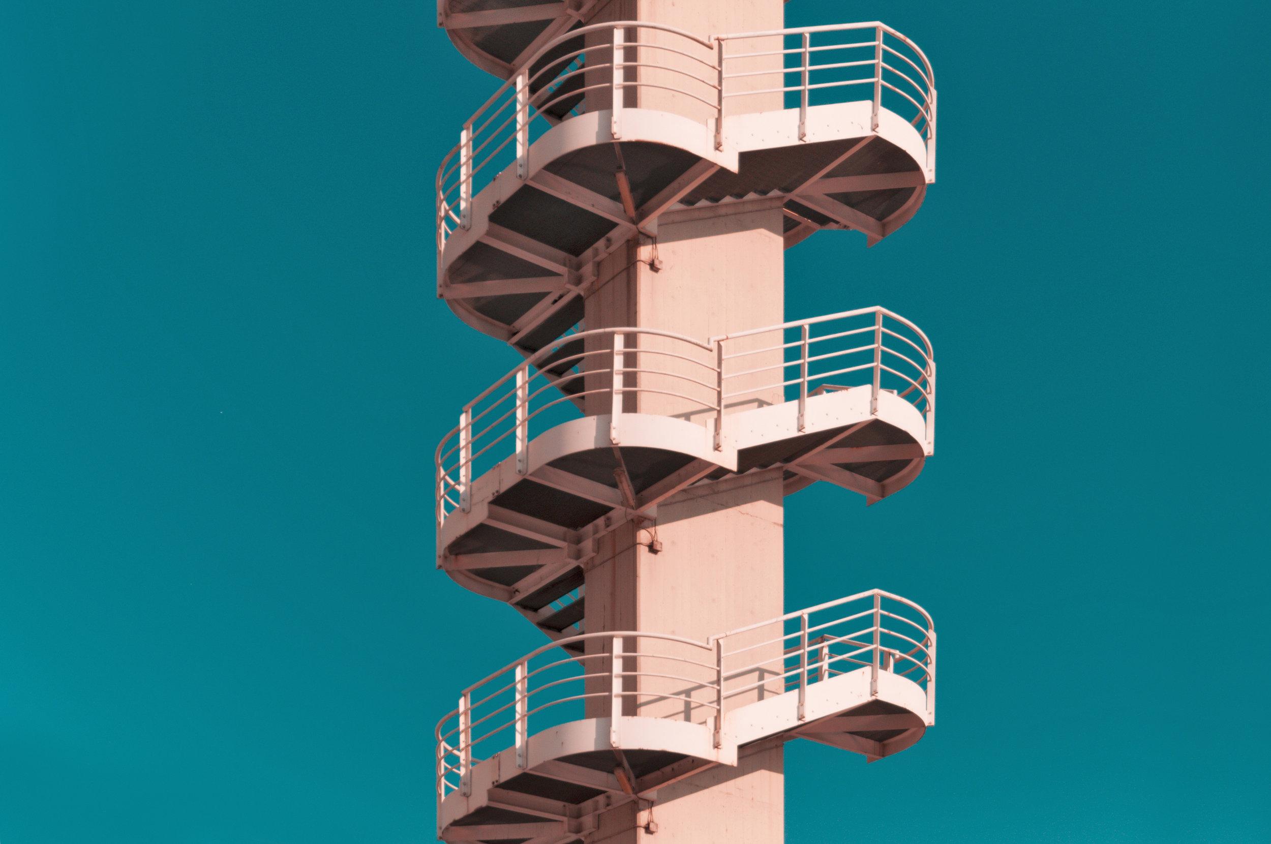 endless staircase.jpg