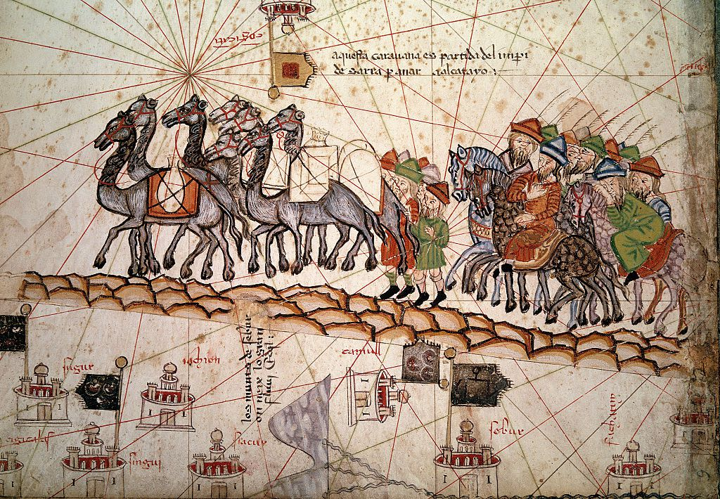 the-silk-road-crossed-by-marco-polo-593279658-588cac193df78caebc79825f.jpg
