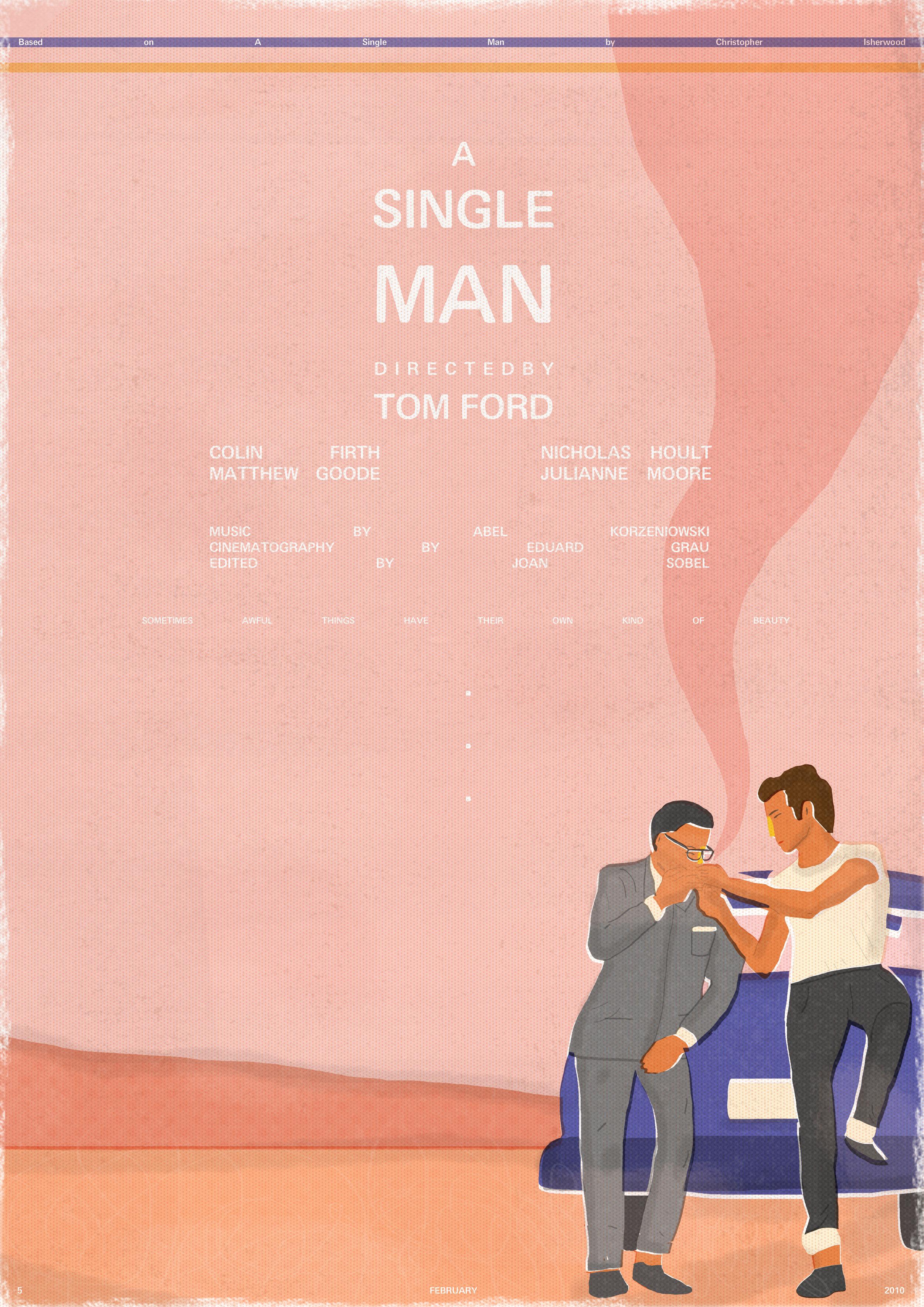 single man.jpg