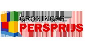 persprijs.png