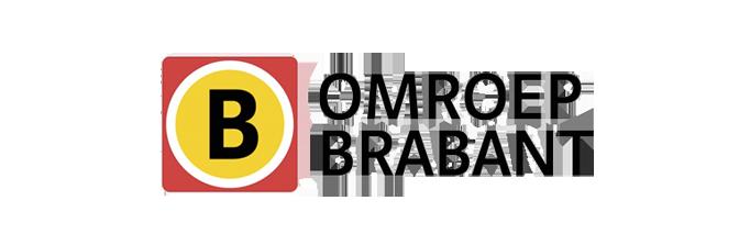 omroepbrabant (2).png