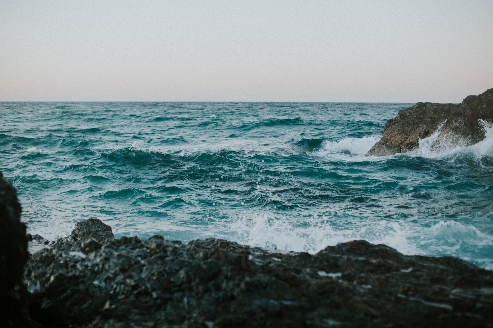 melissa-adam-blog_079.jpg