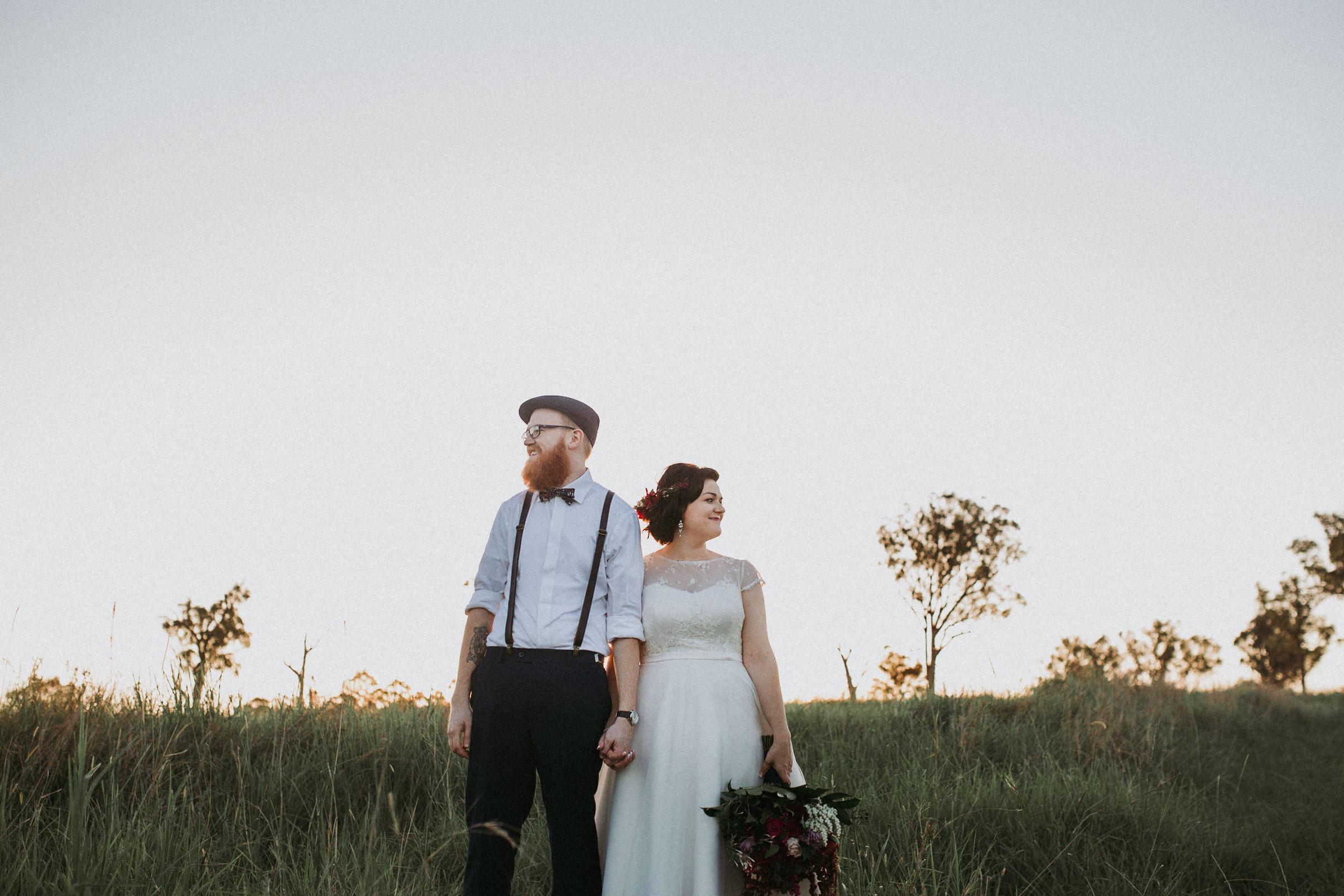 hubbard-wedding-highres_442.jpg
