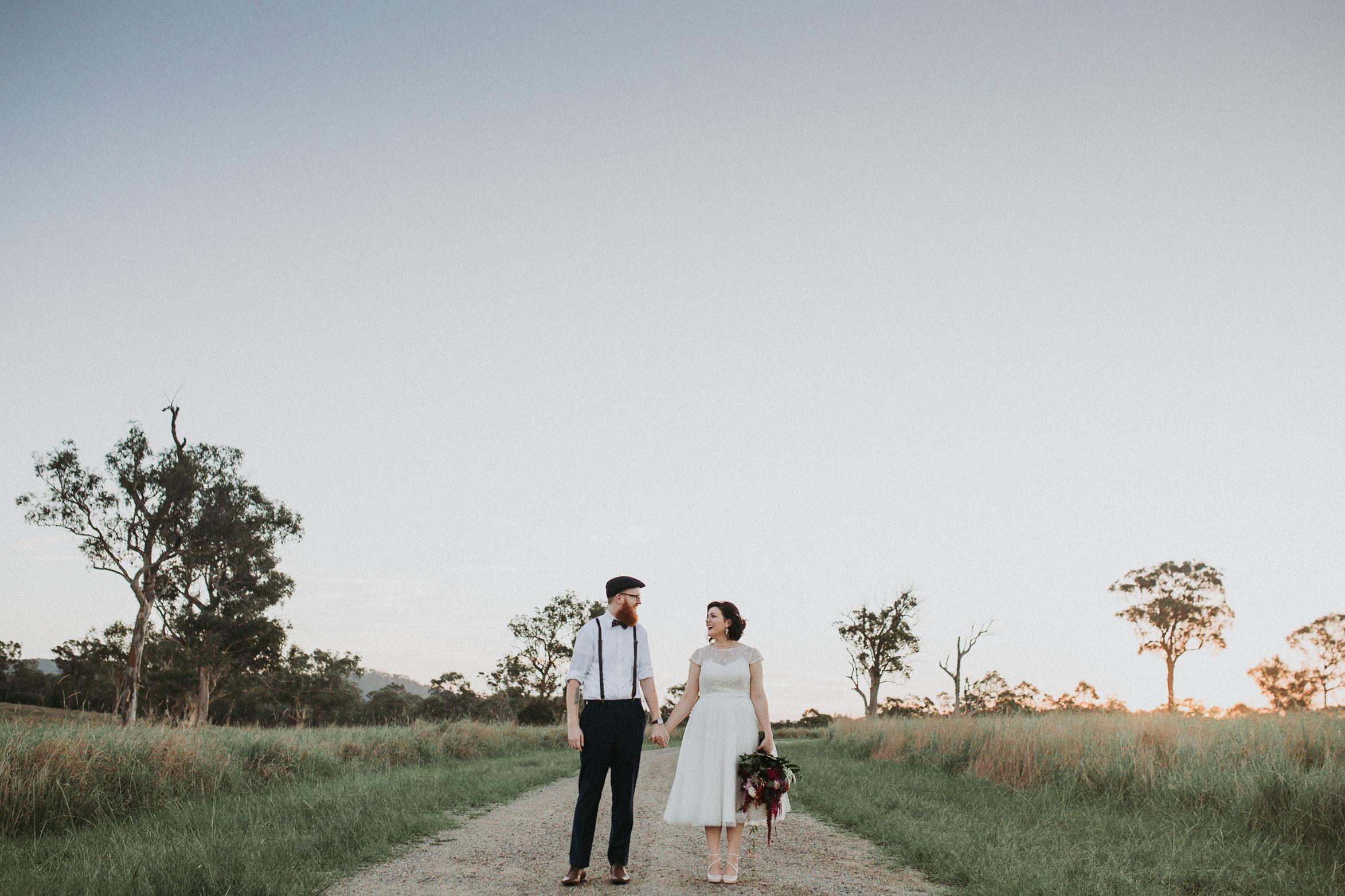 hubbard-wedding-highres_466.jpg