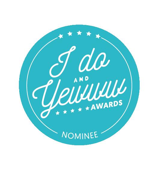 IDAY AwardsArtboard 4.png