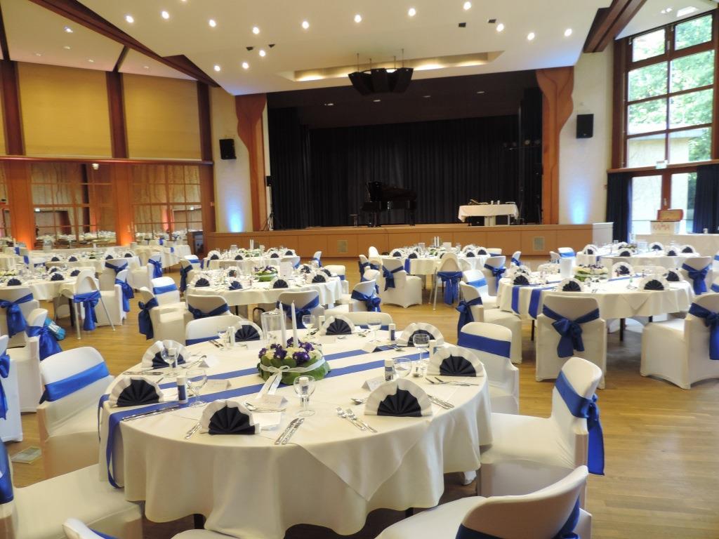 GKS Hochzeit 20.JPG