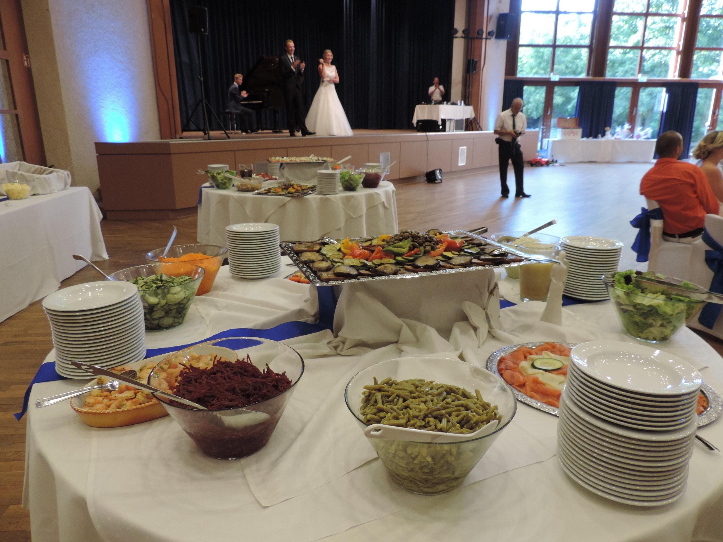 Buffet Hochzeit 3.JPG