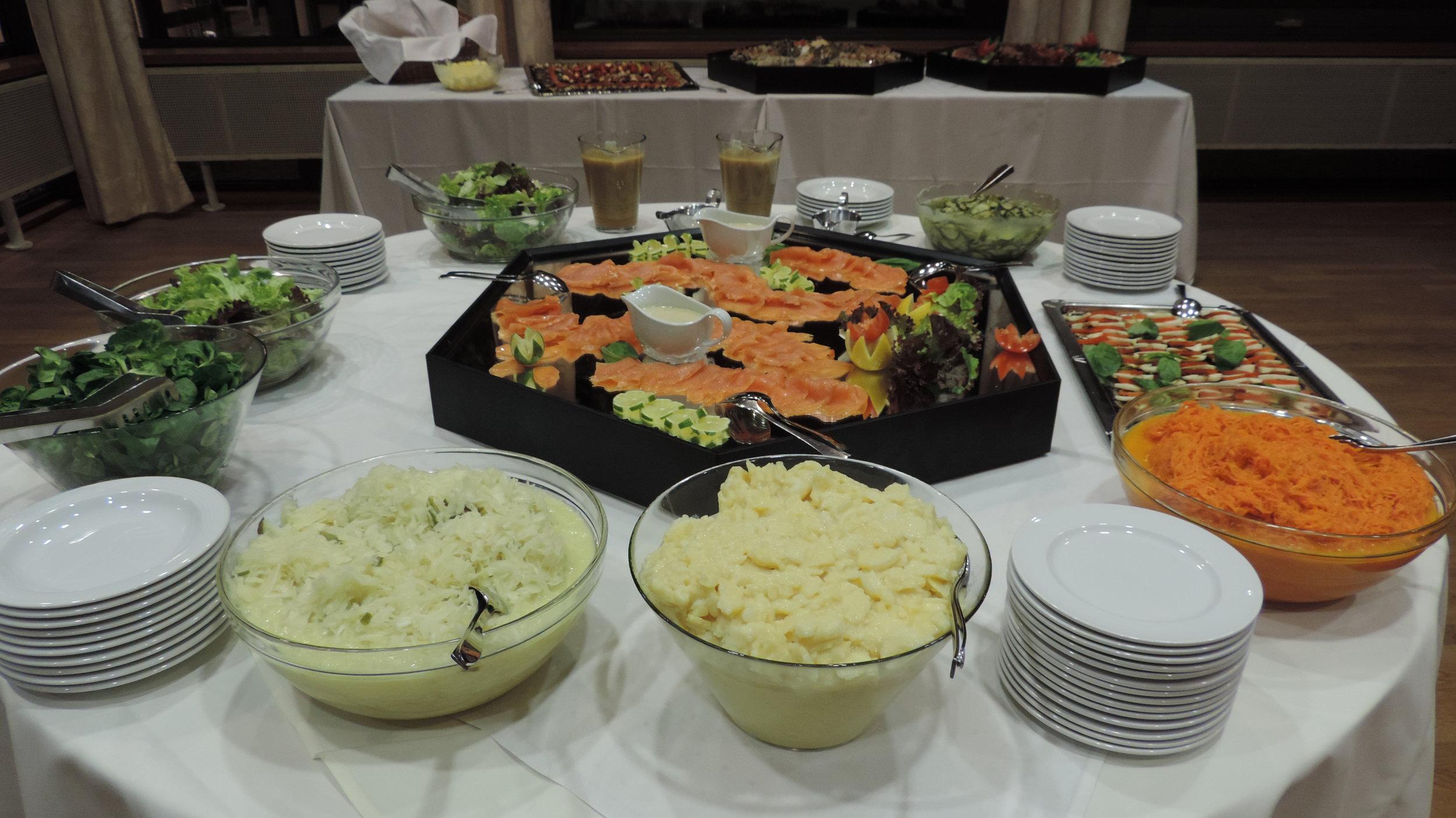 Buffet Hochzeit 4.JPG