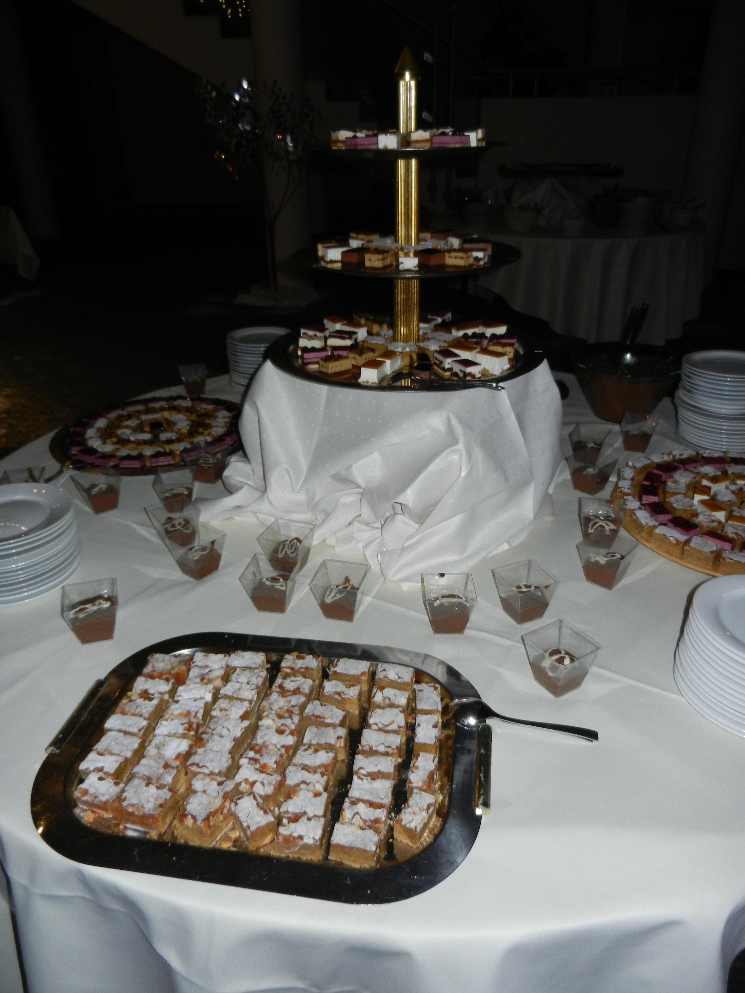 Buffet Silvester 5.JPG