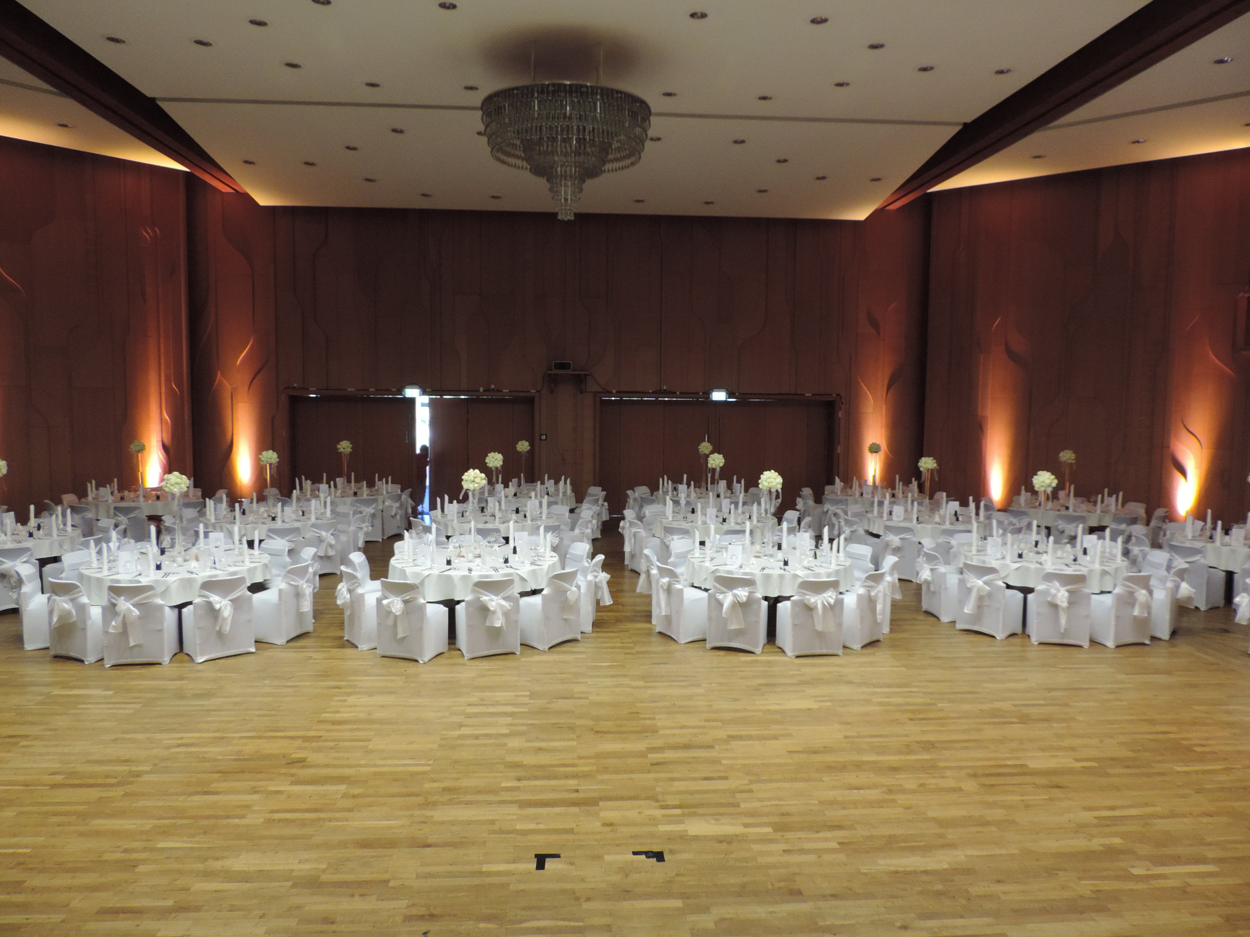 Großer Kursaal -