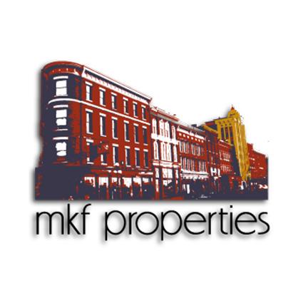 Sponsor.MKF.jpg