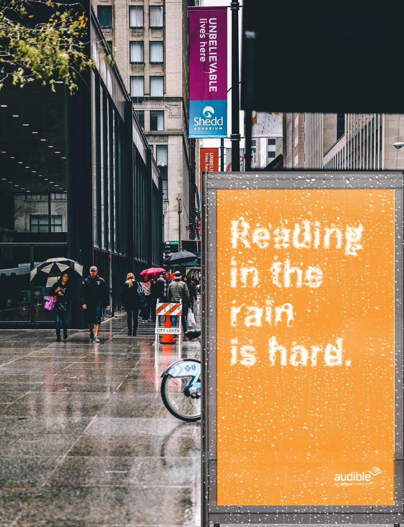 RAIN_INSITU.jpg