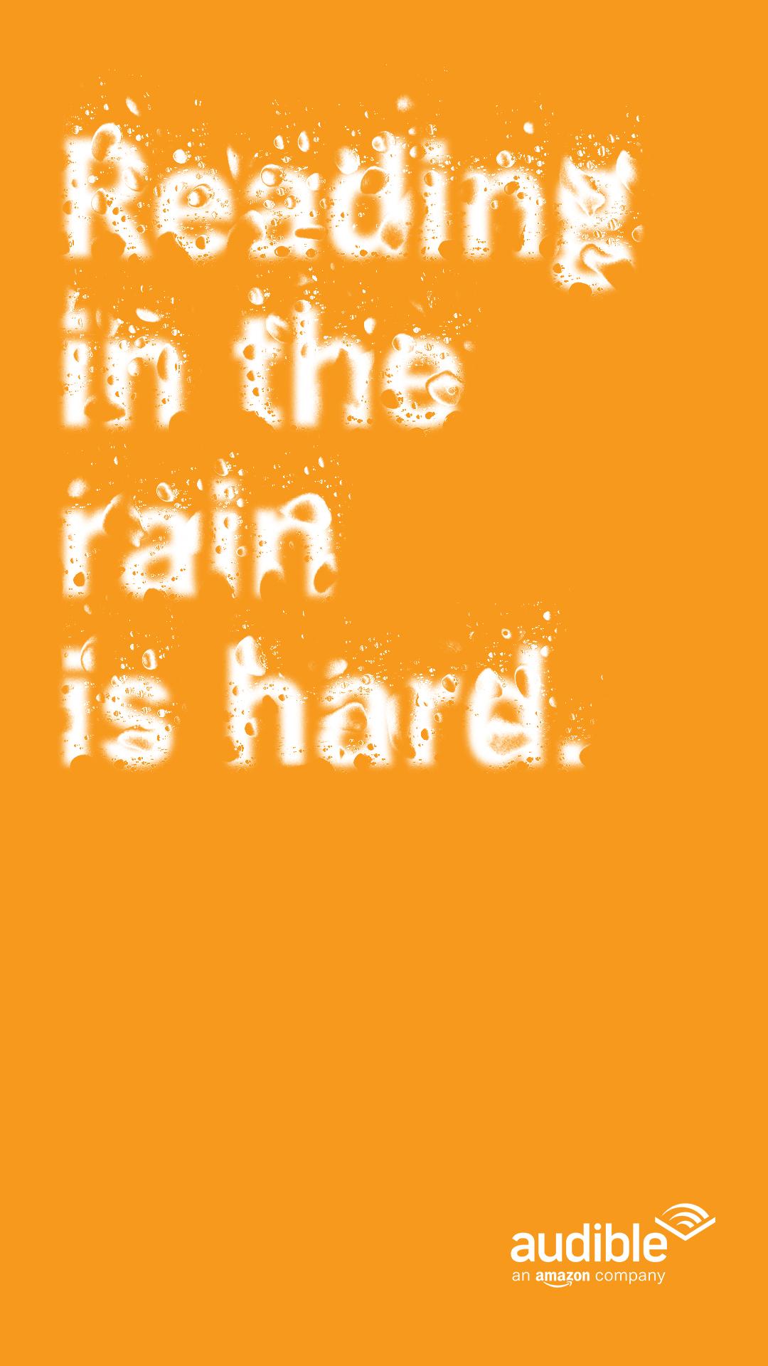Audible_OOH_Final_Rain 2.jpg