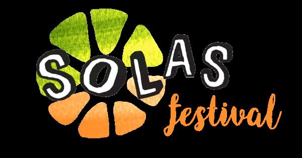 Solas logo 2018.png