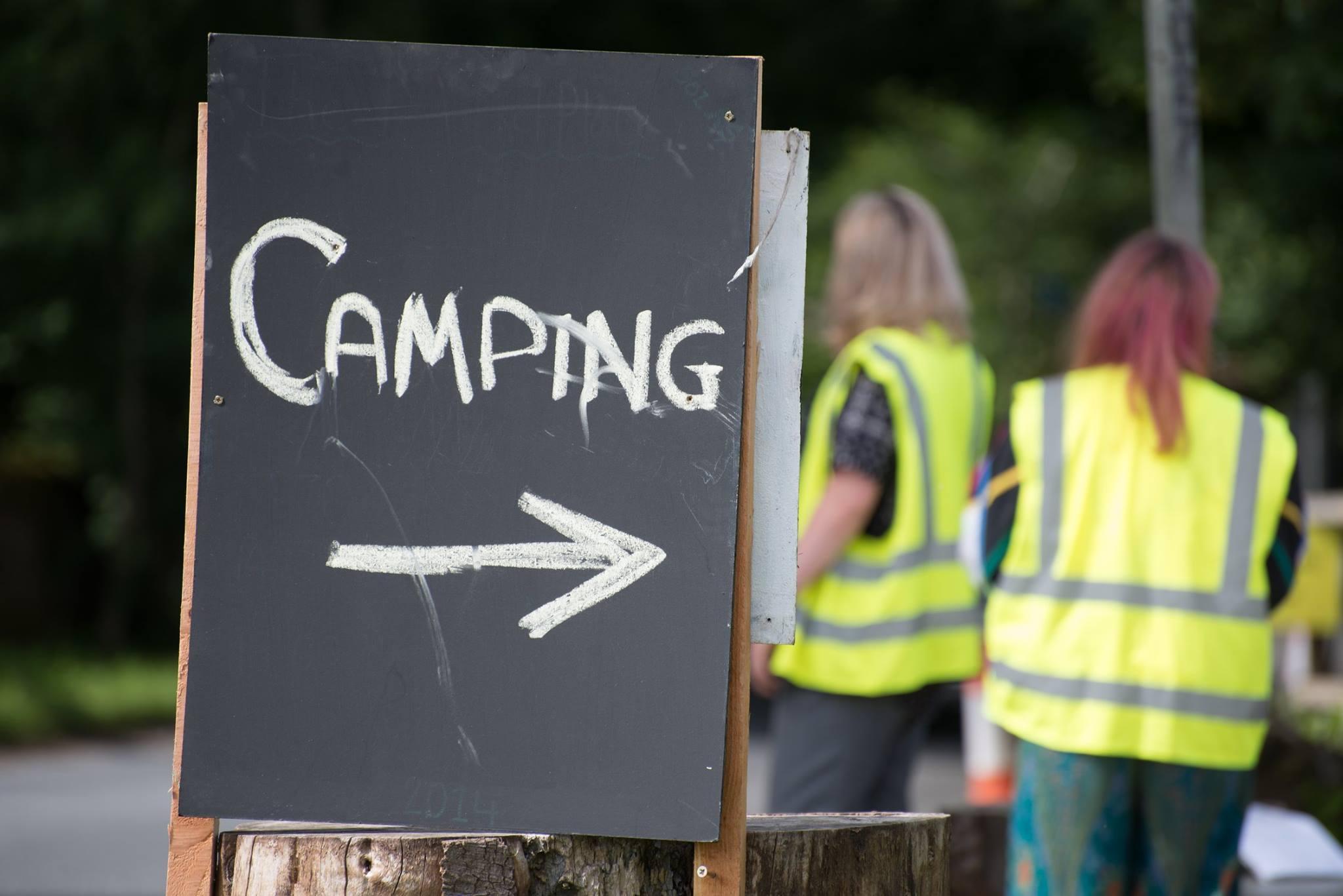 Solas Camping Stephanie.jpg