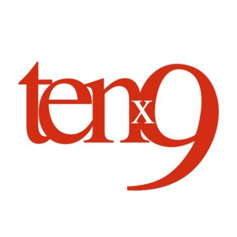 Tenx9 storytelling
