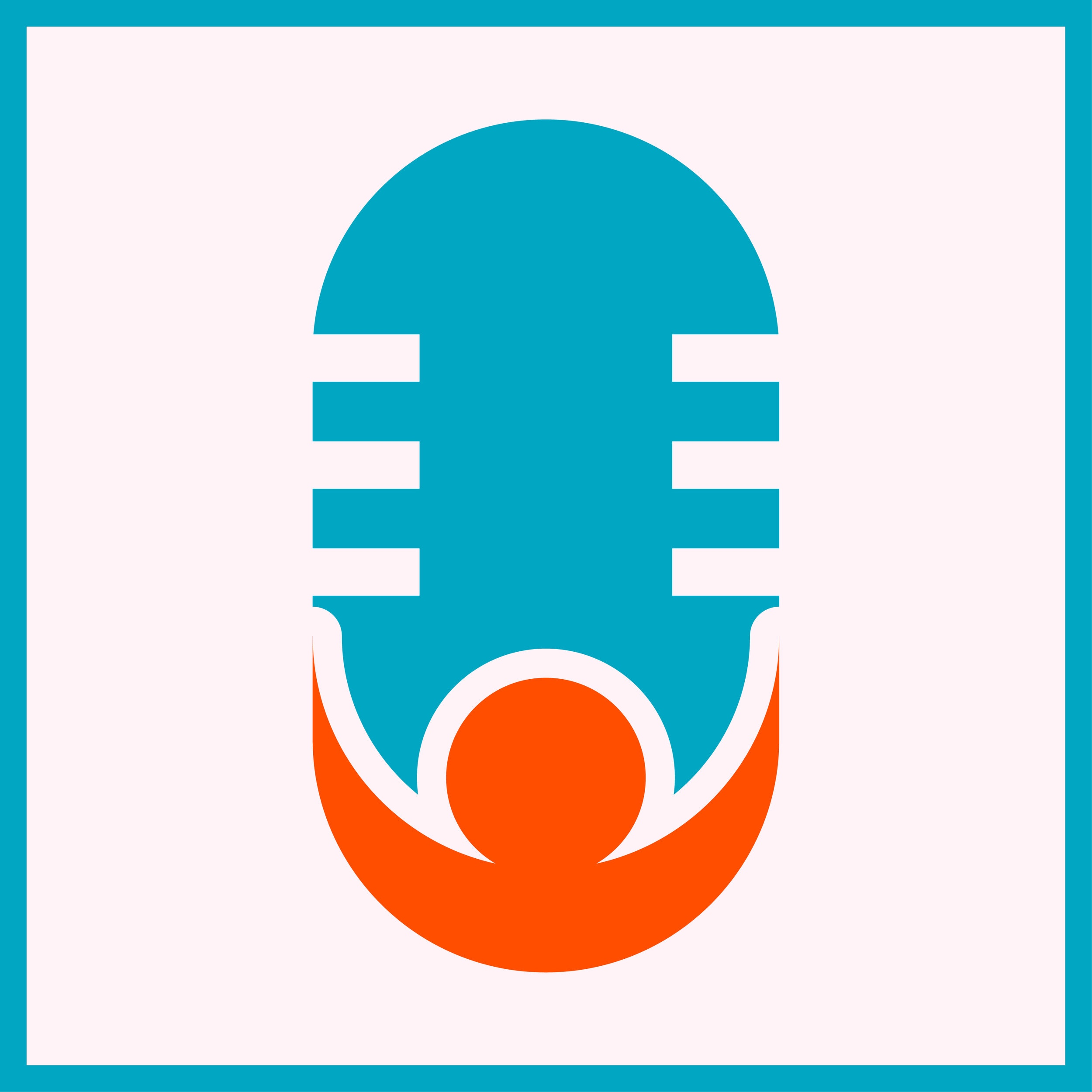 Refugee Voices Scotland podcast