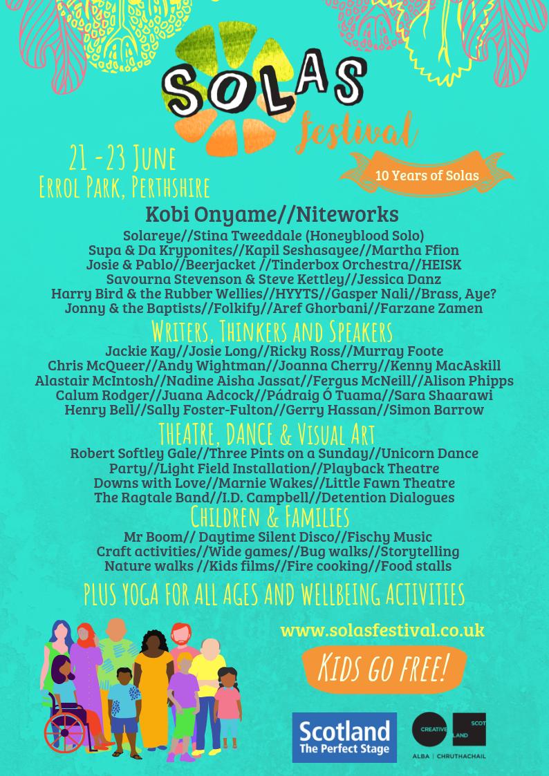 Final Lineup Poster.png