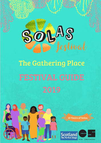 2019-Solas-Guide-cover.png