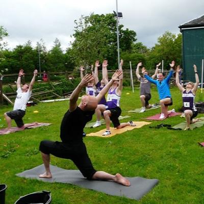 outdoor-yoga.jpg