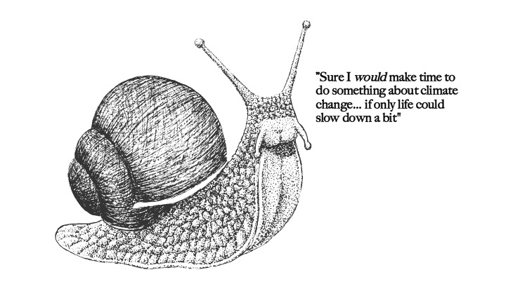 Caring snail with text.jpg