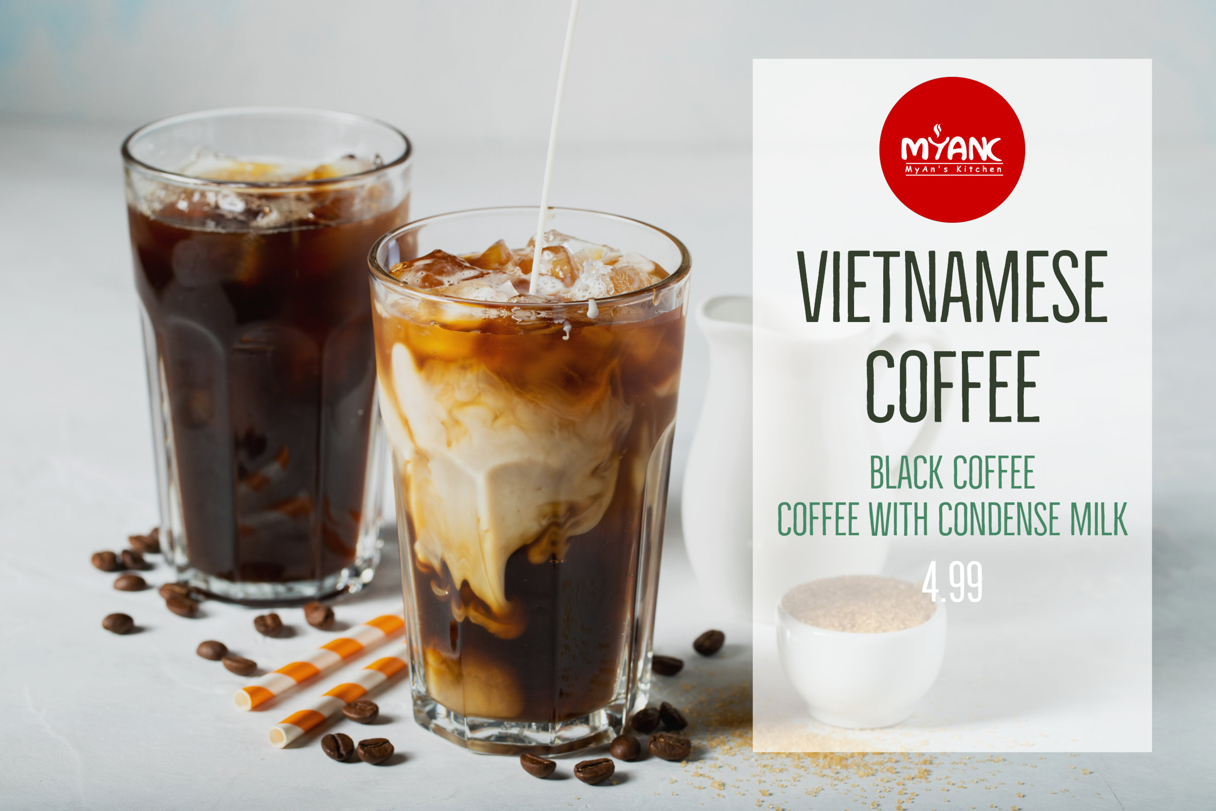 vietnamese coffee.jpg