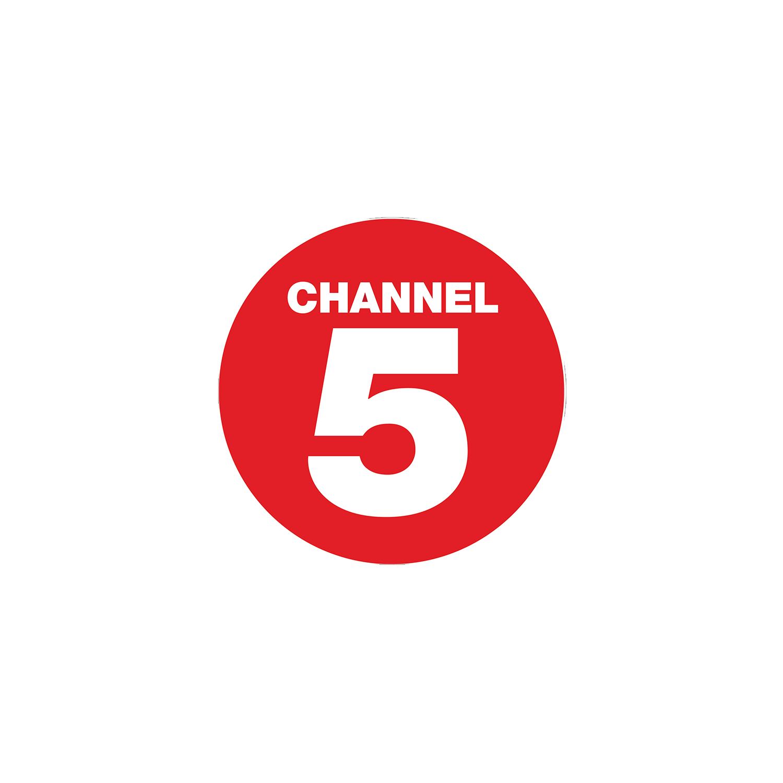 Client - Channel 5