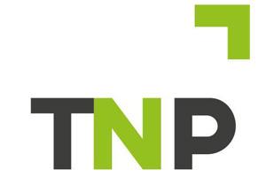 Depuis 2007, TNP, premier cabinet de conseil français hybride et indépendant, intervient dans la mise en place de programmes de transformation auprès de grands groupes de la banque de détail et d'investissement, de l'assurance et de la protection sociale, de l'énergie et des utilities, de la mobilité ou encore du retail.