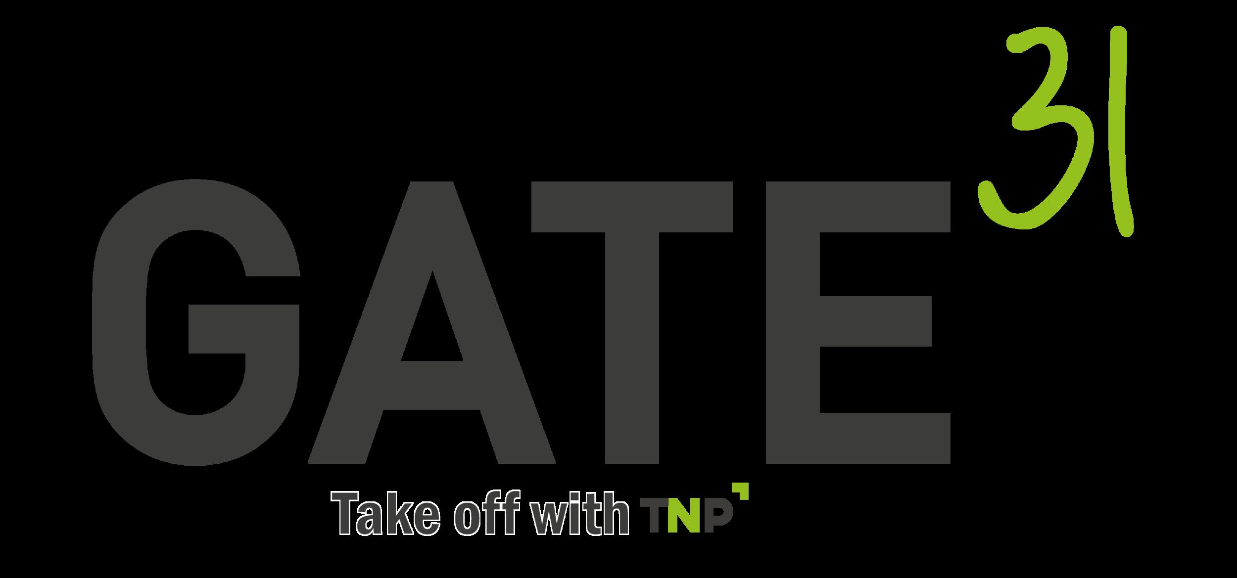 Accélérateur de start up  Appel à candidature start up  Programme d'accélération  Transformation digitale