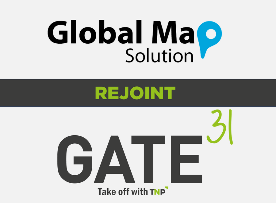 global_map_solution_gate_31.png
