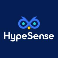 Hyp-Logo-twolines.jpg