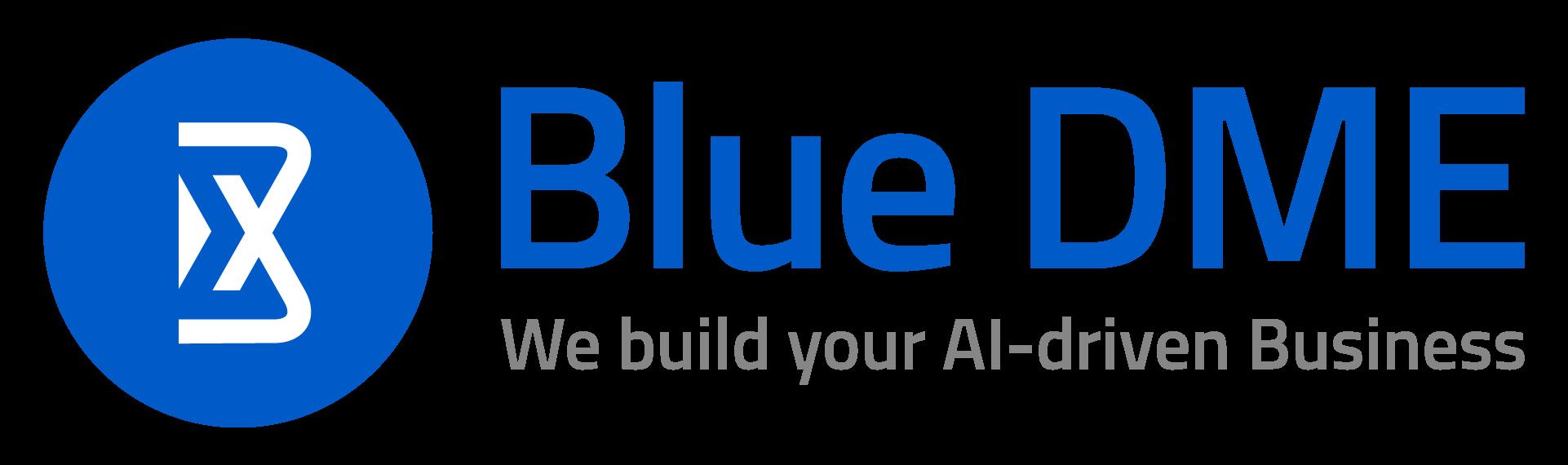 Blue DME.png