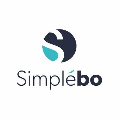 Simplebo TNP Gate 31 StartUP