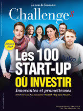 ChallengesTop100startupAvril2019.jpg