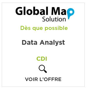 global map data analyst.PNG