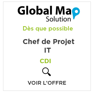 Capture chef de projet IT.PNG