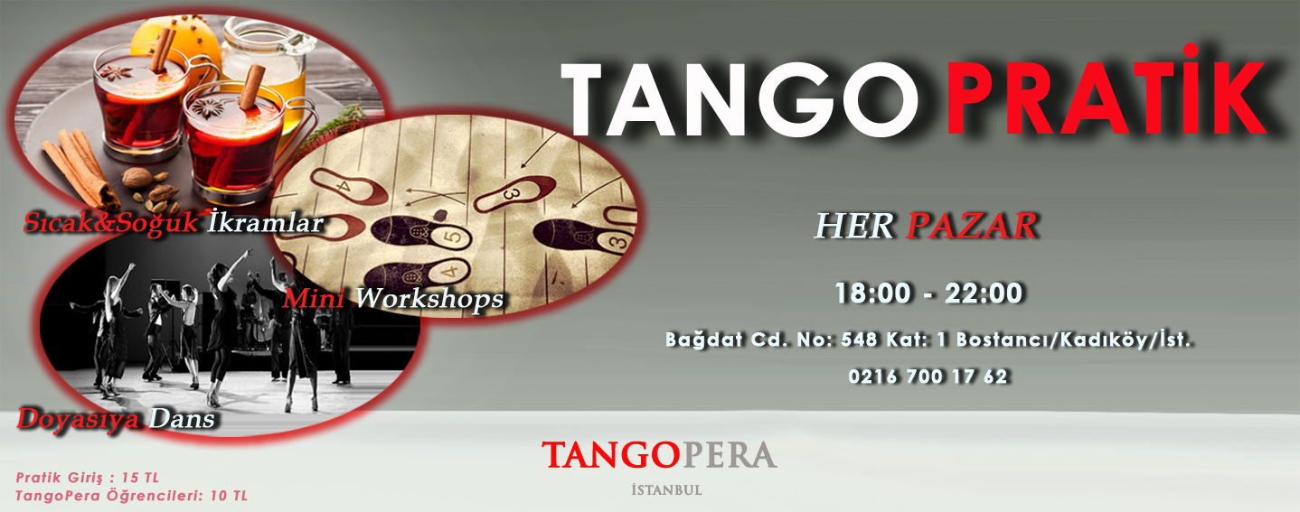 TANGO PRATİK 2016.jpg
