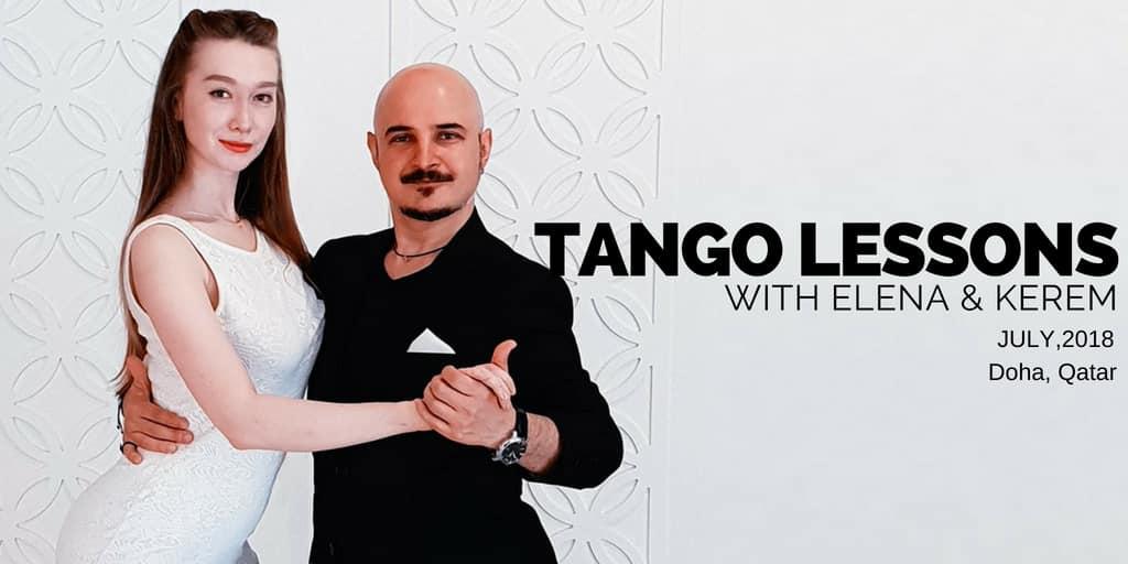 kerem & Elena Tango 1.jpg