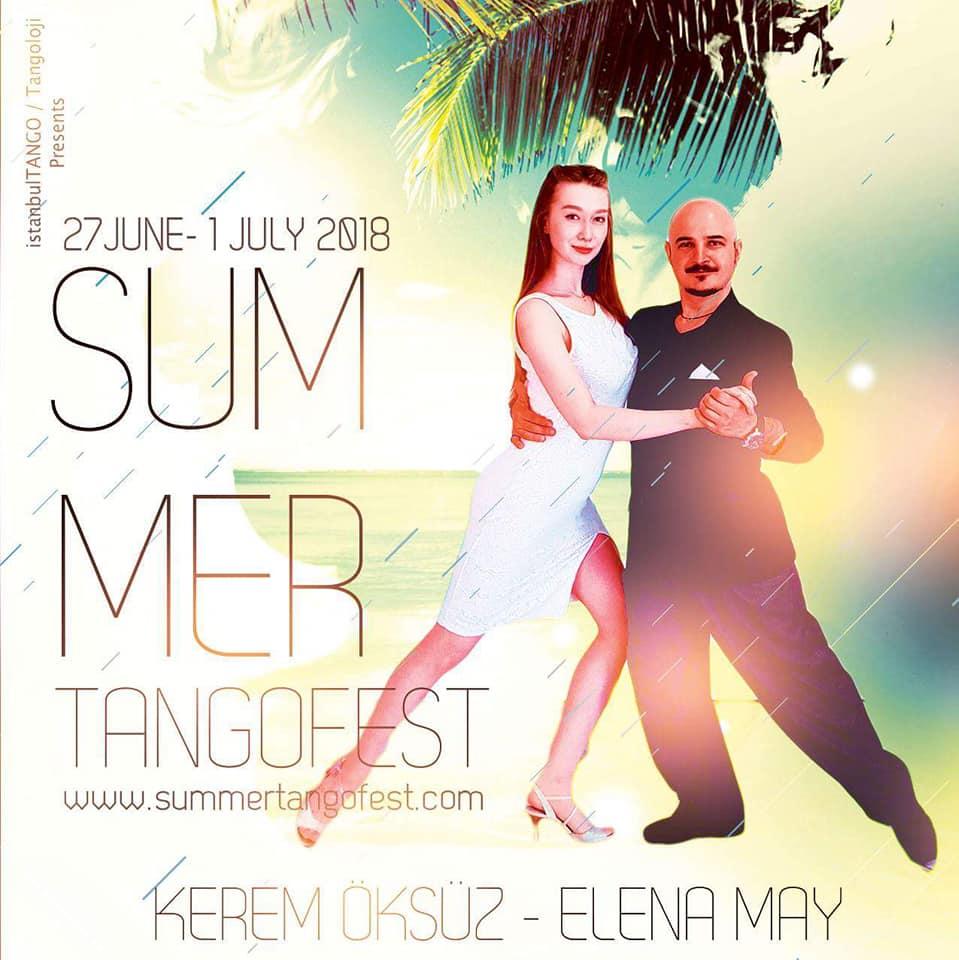 kerem & Elena Tango 2.jpg