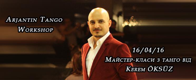 Tango Workshop By Kerem Öksüz.jpg