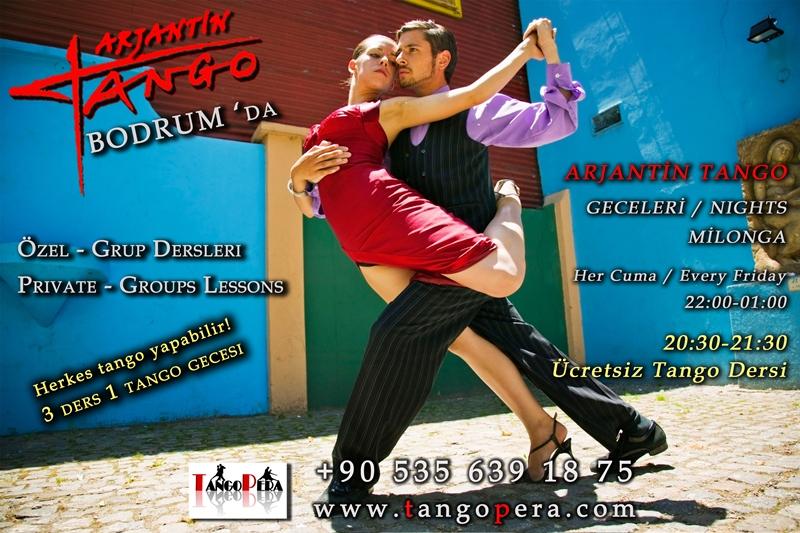 MARİNA VİSTA Tango Billbord 4.jpg