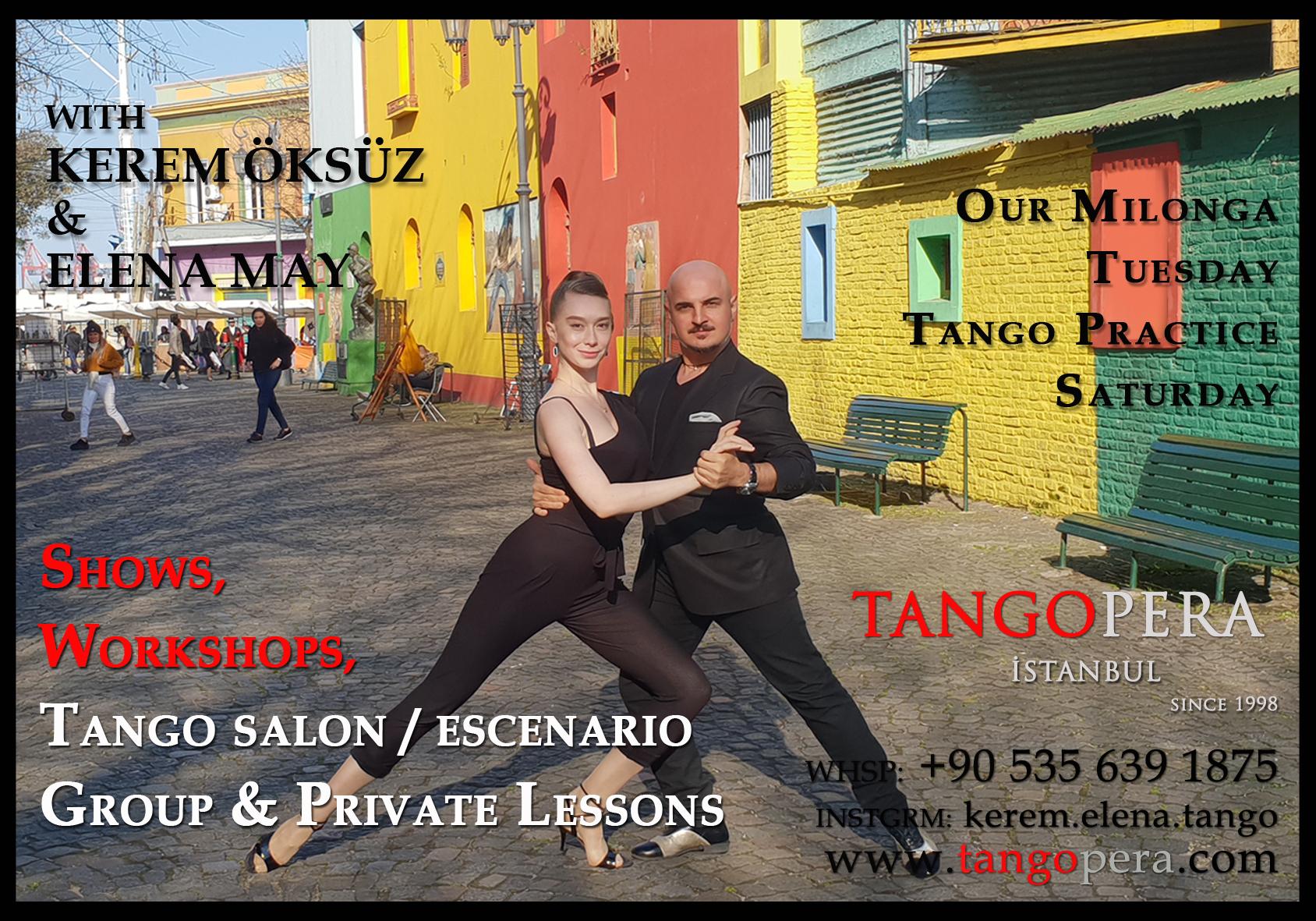 TANGOPERA Tango Guide 2019 -SON.jpg