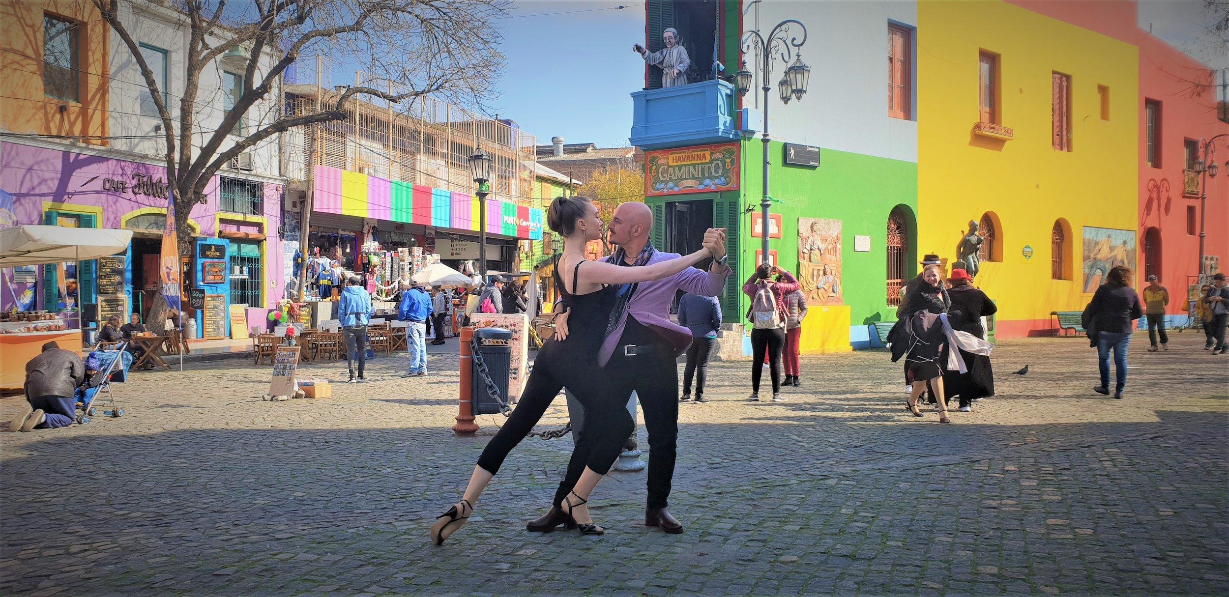 Tango Kursu / Tango Dersi / TangoPera / Tango Foto