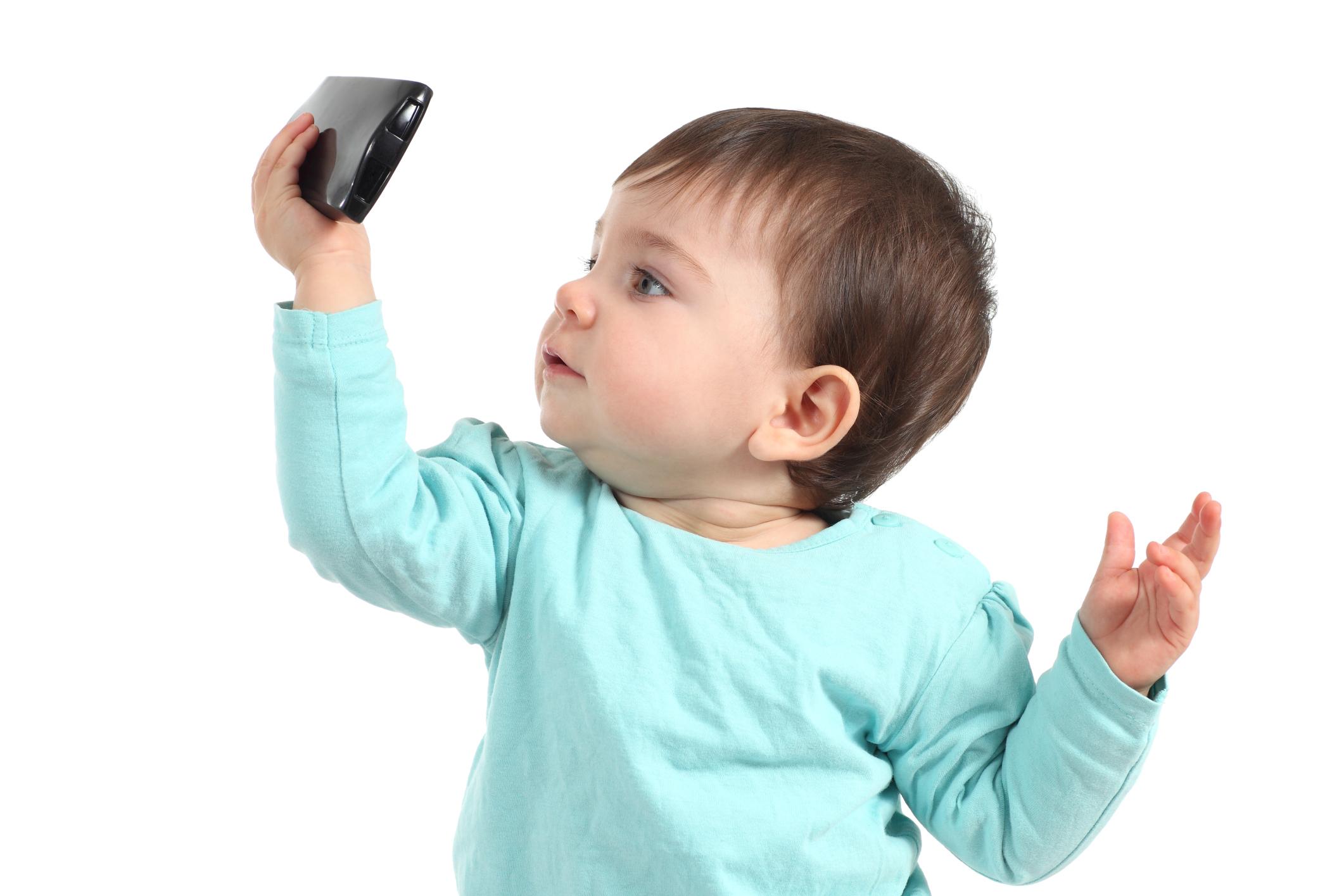 La Salute Dei Bambini In Questa Nuova Epoca Francesca Scaglia