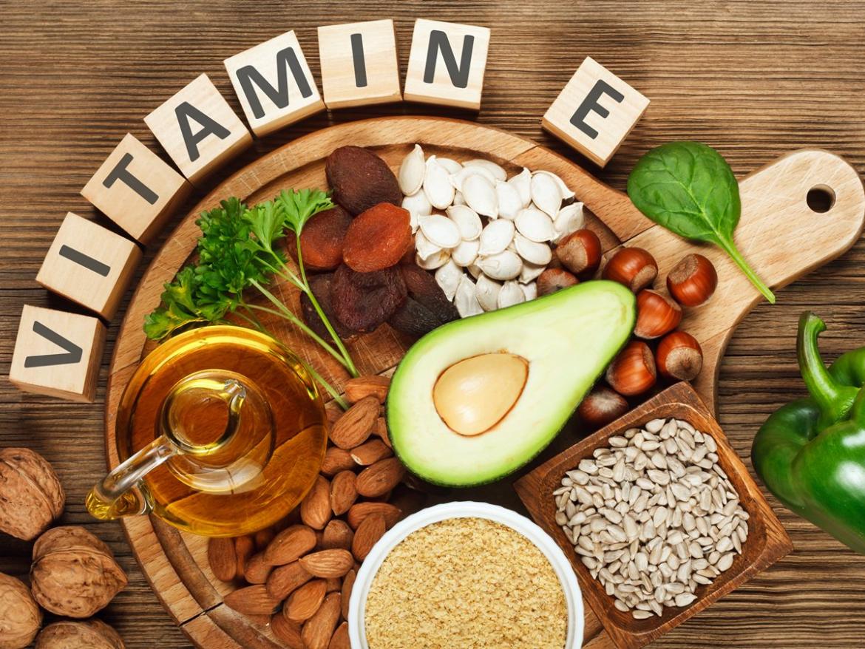 vitamina e francesca scaglia alimentazione bra dietista nutrizionista cuneo torino.png