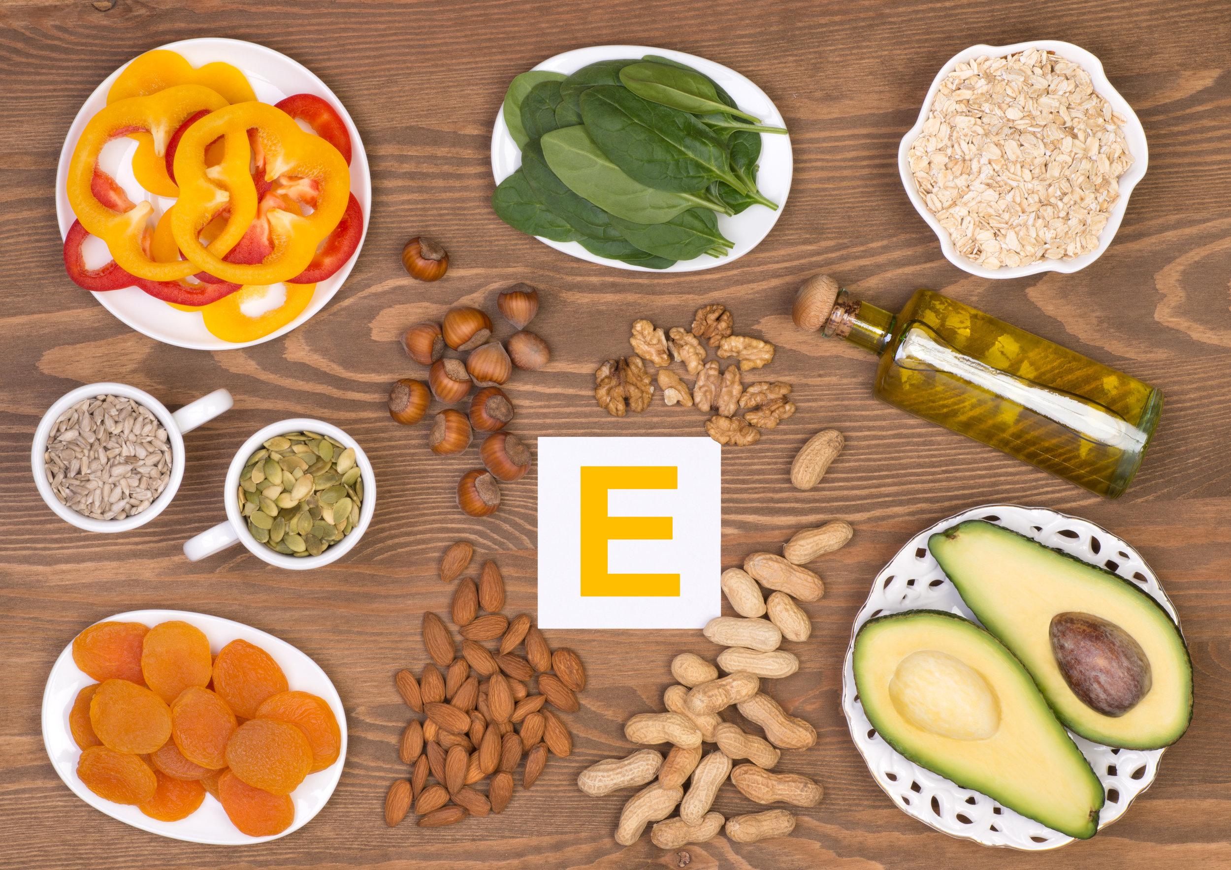 vitamina-e-a-cosa-serve-e-in-quali-alimenti-si-trova.jpg