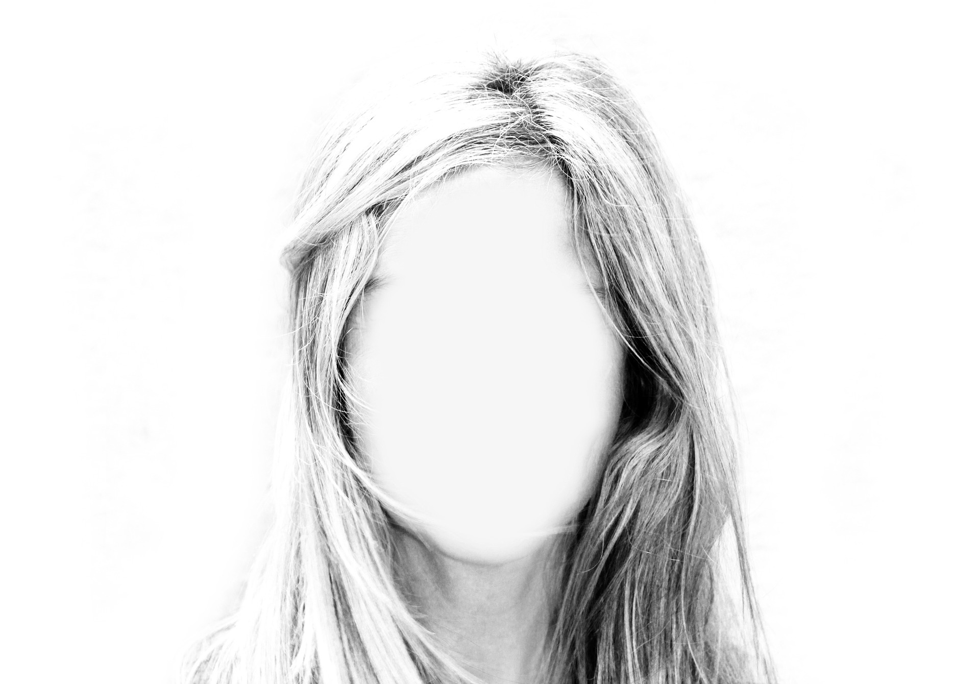 donna-e-depressione studio consulenze salute benessere bra cuneo torino francesca scaglia counseling .jpg